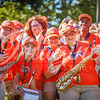 clemson-tiger-band-louisville-2016-4