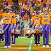 clemson-tiger-band-louisville-2016-337