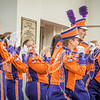 clemson-tiger-band-louisville-2016-307