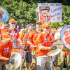 clemson-tiger-band-louisville-2016-71