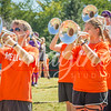 clemson-tiger-band-louisville-2016-207