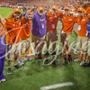clemson-tiger-band-louisville-2016-470