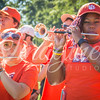 clemson-tiger-band-louisville-2016-26