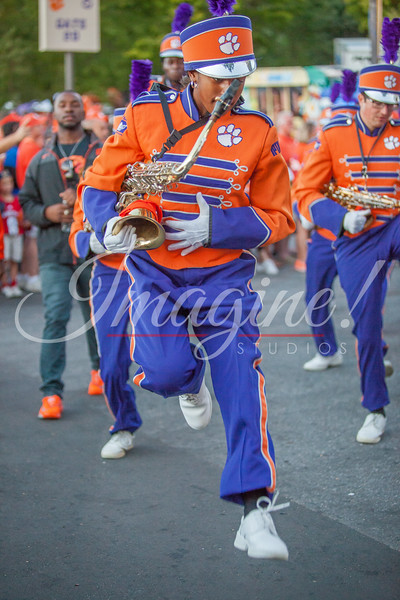 clemson-tiger-band-louisville-2016-326