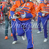 clemson-tiger-band-louisville-2016-326