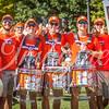 clemson-tiger-band-louisville-2016-81