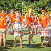 clemson-tiger-band-louisville-2016-40