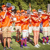 clemson-tiger-band-louisville-2016-12