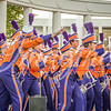 clemson-tiger-band-louisville-2016-305