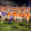clemson-tiger-band-louisville-2016-476