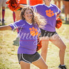 clemson-tiger-band-louisville-2016-213