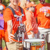 clemson-tiger-band-louisville-2016-30