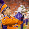 clemson-tiger-band-louisville-2016-334