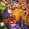 clemson-tiger-band-louisville-2016-467