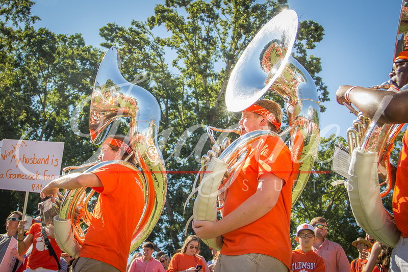 clemson-tiger-band-louisville-2016-65
