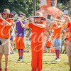 clemson-tiger-band-louisville-2016-200