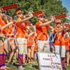 clemson-tiger-band-louisville-2016-147