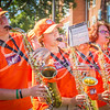 clemson-tiger-band-louisville-2016-24