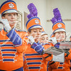 clemson-tiger-band-louisville-2016-251