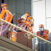 clemson-tiger-band-louisville-2016-216