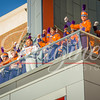 clemson-tiger-band-louisville-2016-220