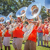 clemson-tiger-band-louisville-2016-148
