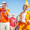 clemson-tiger-band-louisville-2016-146