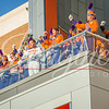 clemson-tiger-band-louisville-2016-219