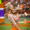 clemson-tiger-band-louisville-2016-416