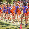 clemson-tiger-band-louisville-2016-206