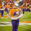 clemson-tiger-band-louisville-2016-336