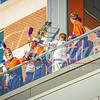 clemson-tiger-band-louisville-2016-217