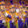 clemson-tiger-band-louisville-2016-402