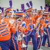 clemson-tiger-band-louisville-2016-298