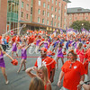 clemson-tiger-band-louisville-2016-314