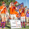 clemson-tiger-band-louisville-2016-18