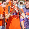 clemson-tiger-band-louisville-2016-17