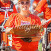 clemson-tiger-band-louisville-2016-85