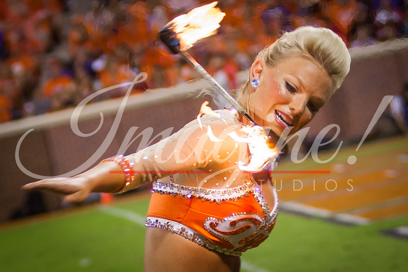 clemson-tiger-band-louisville-2016-413