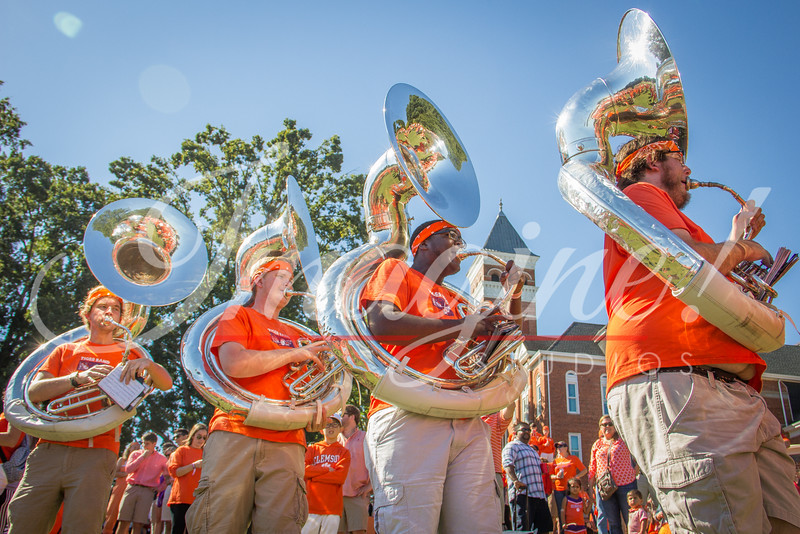 clemson-tiger-band-louisville-2016-64