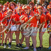 clemson-tiger-band-louisville-2016-3