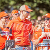 clemson-tiger-band-louisville-2016-28