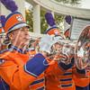 clemson-tiger-band-louisville-2016-249