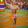 clemson-tiger-band-louisville-2016-421