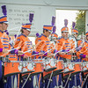 clemson-tiger-band-louisville-2016-258