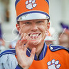 clemson-tiger-band-louisville-2016-275