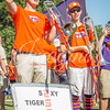 clemson-tiger-band-louisville-2016-19