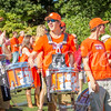 clemson-tiger-band-louisville-2016-38