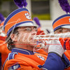 clemson-tiger-band-louisville-2016-285