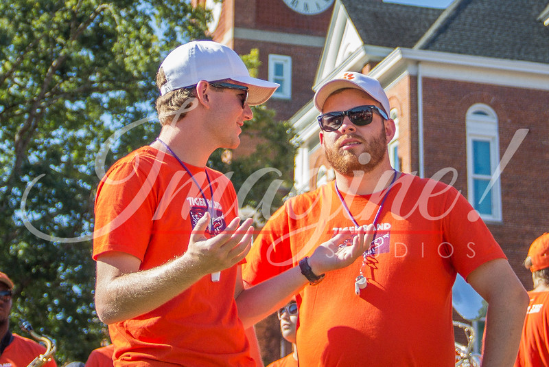 clemson-tiger-band-louisville-2016-7